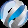 ExhibitView logo