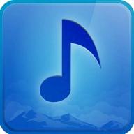 CopyTrans Cloudly logo