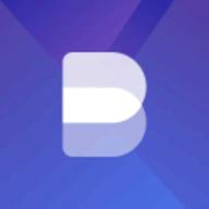 Bellgram logo