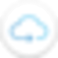 CourierAPI.co.uk logo
