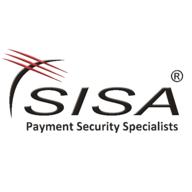 SISA RA logo