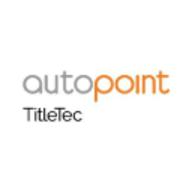 Autopoint Temp Tag logo