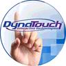 DynaTouch TIPS logo