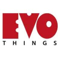Evothings logo