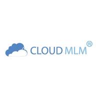 CLOUD MLM SOFTWARE logo