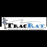 TracRat logo