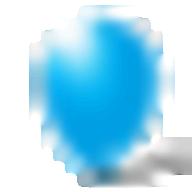 HeliumHQ logo