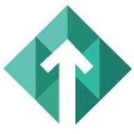 Traders Dash logo