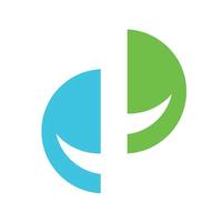 Cognitive Virtual Assistant logo
