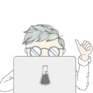 HostingExperto logo