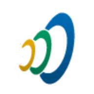 salesboom logo