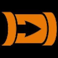 TaskPipes logo