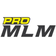 ProMLM logo