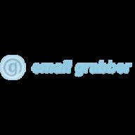Email Grabber logo