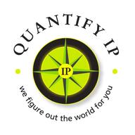 Quantify Portfolio Estimator logo