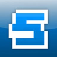 Screech logo