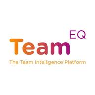 TeamEQ logo