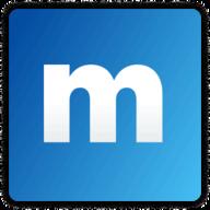Masmic logo