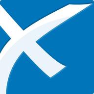Xone Trader logo