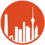 Cheetah Media Link logo