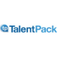 TalentPack logo