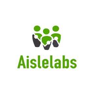 Aislelabs Social WiFi logo