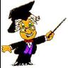 LeaseMaster Loan Master logo