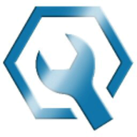 R.O.Writer logo