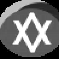 Dead Drop logo