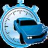 Instant Estimator logo