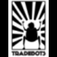 Tradebots logo