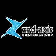 Zed-Sales logo