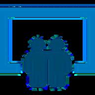WebBoard logo