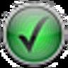 Todolicious logo