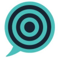 Smync logo