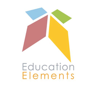 Highlight by Education Elements logo