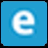 eLink Pro logo