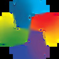 Sales Infinite logo