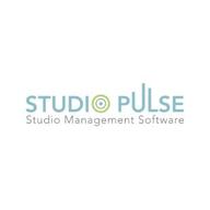 Studio Pulse logo