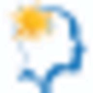LearnThatWord logo