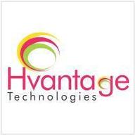 Hvantage CRM logo