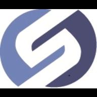 SatuitCRM logo