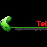 MidwayTel logo