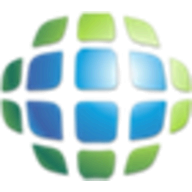 EarthChannel logo