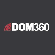 DOMSocial logo
