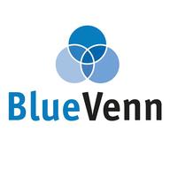 BlueVenn logo
