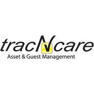 tracNcare logo