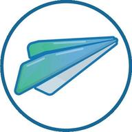 Campaign Maker logo