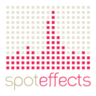 SpotEffects logo