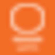 OrangeCRM logo